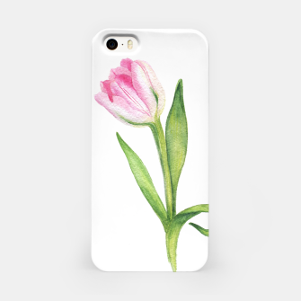 Thumbnail image of Tulip iPhone Case, Live Heroes
