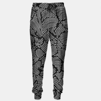 Thumbnail image of brg Sweatpants, Live Heroes