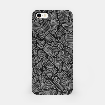 brg iPhone Case thumbnail image