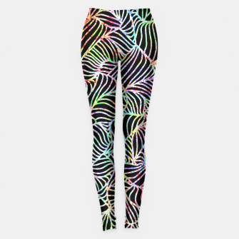 Thumbnail image of rbp Leggings, Live Heroes