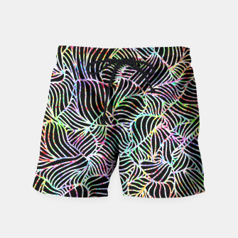 Thumbnail image of rbp Swim Shorts, Live Heroes