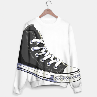 Thumbnail image of Converse, Live Heroes