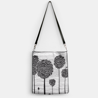 Thumbnail image of Forest Handbag, Live Heroes