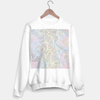 fd1 Sweater regular thumbnail image