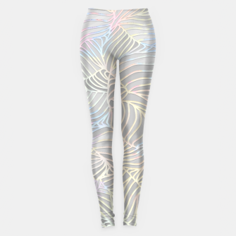 Thumbnail image of fd1 Leggings, Live Heroes