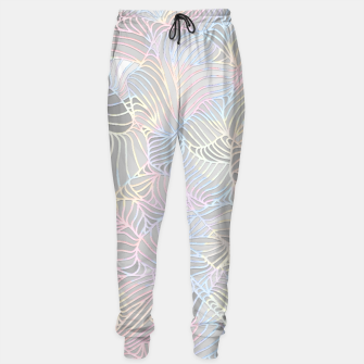 Thumbnail image of fd1 Sweatpants, Live Heroes
