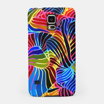 fd2 Samsung Case thumbnail image