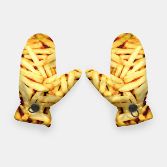 French Fries Gloves thumbnail image