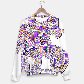 gp Sweater thumbnail image