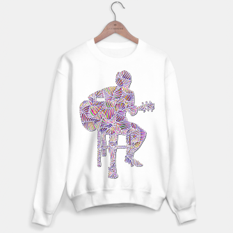 gp Sweater regular thumbnail image