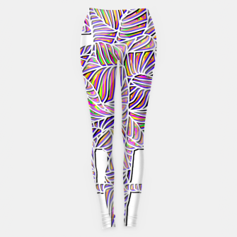 gp Leggings thumbnail image