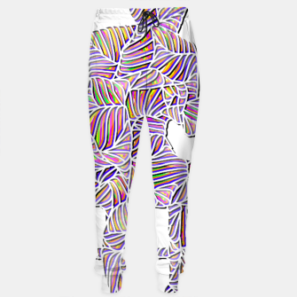 gp Sweatpants thumbnail image