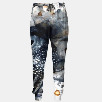 I see YOU Sweatpants thumbnail image