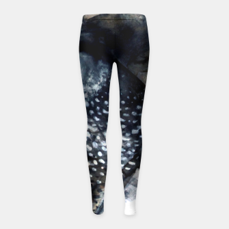 I see YOU Girl's Leggings thumbnail image