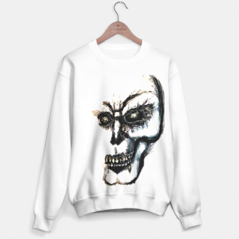 Thumbnail image of Skullink Sweater regular, Live Heroes