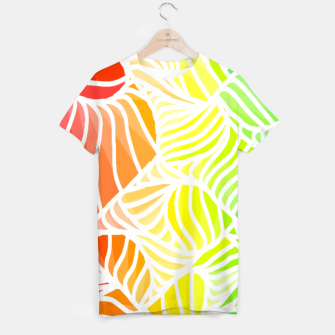 shop T-shirt thumbnail image