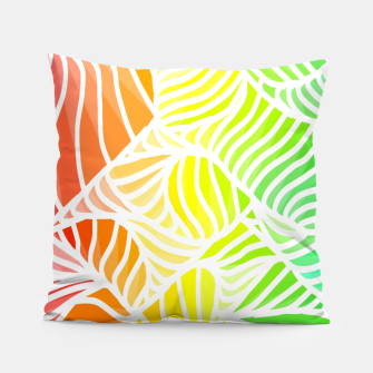 shop Pillow thumbnail image