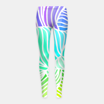 shop Girl's Leggings thumbnail image