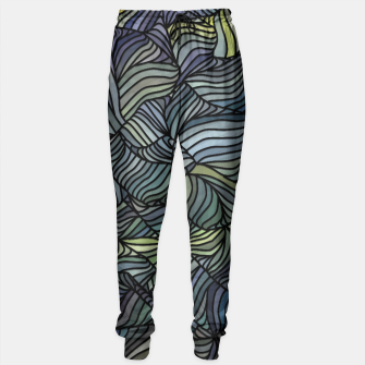 Thumbnail image of vg Sweatpants, Live Heroes