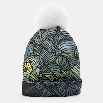 Thumbnail image of vg Beanie, Live Heroes
