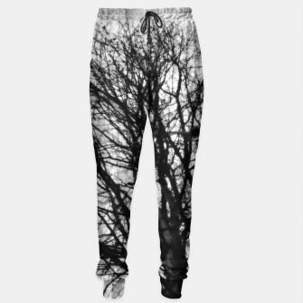 Thumbnail image of Birch Sweatpants, Live Heroes