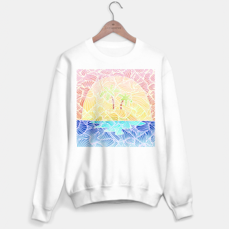 il Sweater regular thumbnail image