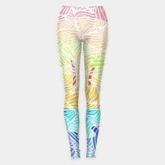 Thumbnail image of il Leggings, Live Heroes