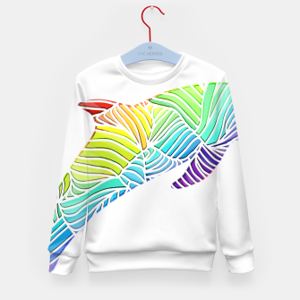 dlf Kid's Sweater thumbnail image