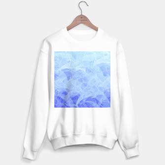 Thumbnail image of dlf2 Sweater regular, Live Heroes