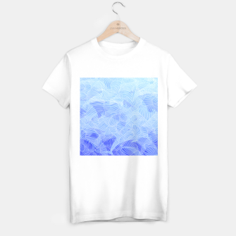 dlf2 T-shirt regular thumbnail image