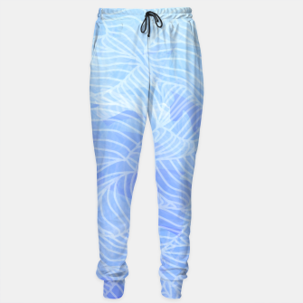 Thumbnail image of dlf2 Sweatpants, Live Heroes