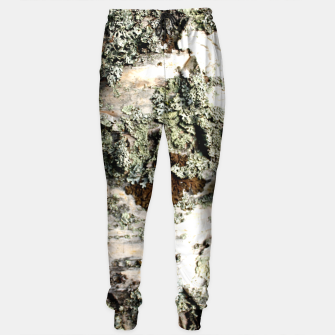Thumbnail image of Kaarna Sweatpants, Live Heroes
