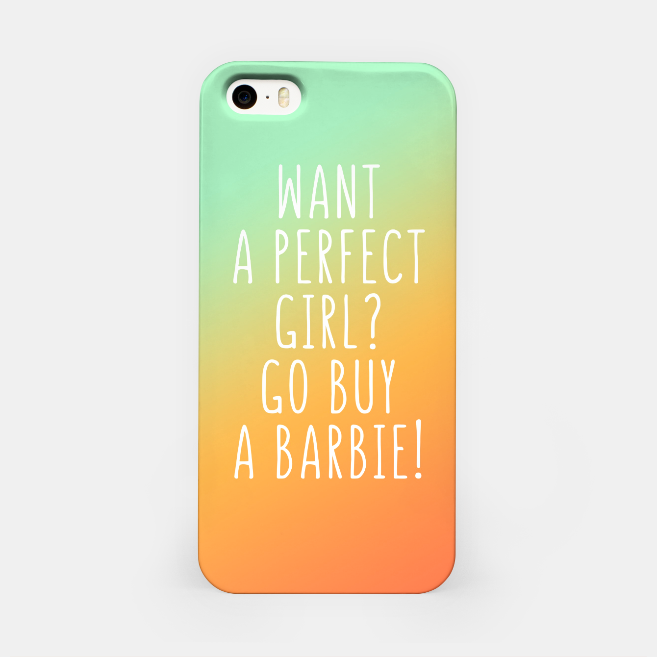 perfect girl mobile com