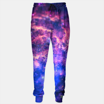 Miniature de image de The center of the Universe (The Galactic Center Region ) Sweatpants, Live Heroes