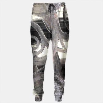 Thumbnail image of Smoke Sweatpants, Live Heroes