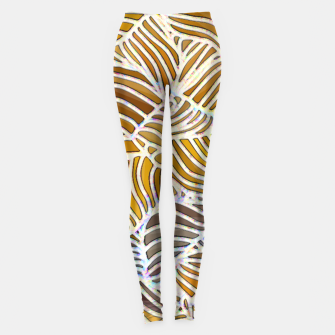 nm Leggings thumbnail image