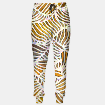 Thumbnail image of nm Sweatpants, Live Heroes