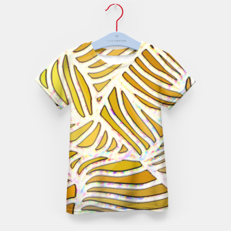 nm Kid's T-shirt thumbnail image