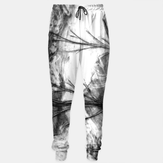 Thumbnail image of Swan Sweatpants, Live Heroes