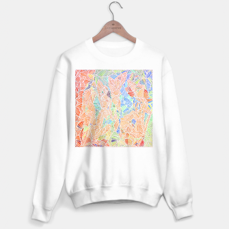 pcs Sweater regular thumbnail image