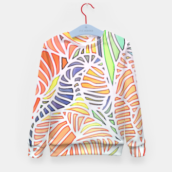 pcs Kid's Sweater thumbnail image