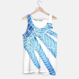Thumbnail image of a Tank Top, Live Heroes