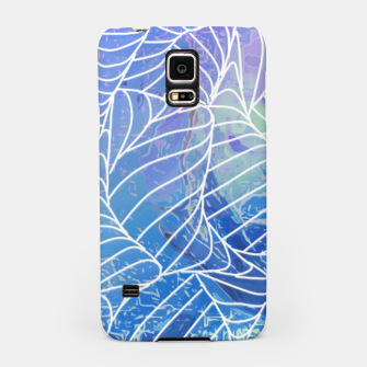 Thumbnail image of a Samsung Case, Live Heroes