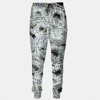 Thumbnail image of Somewhat Mystical Sweatpants, Live Heroes