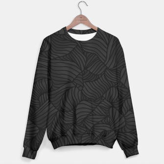 blk Sweater thumbnail image