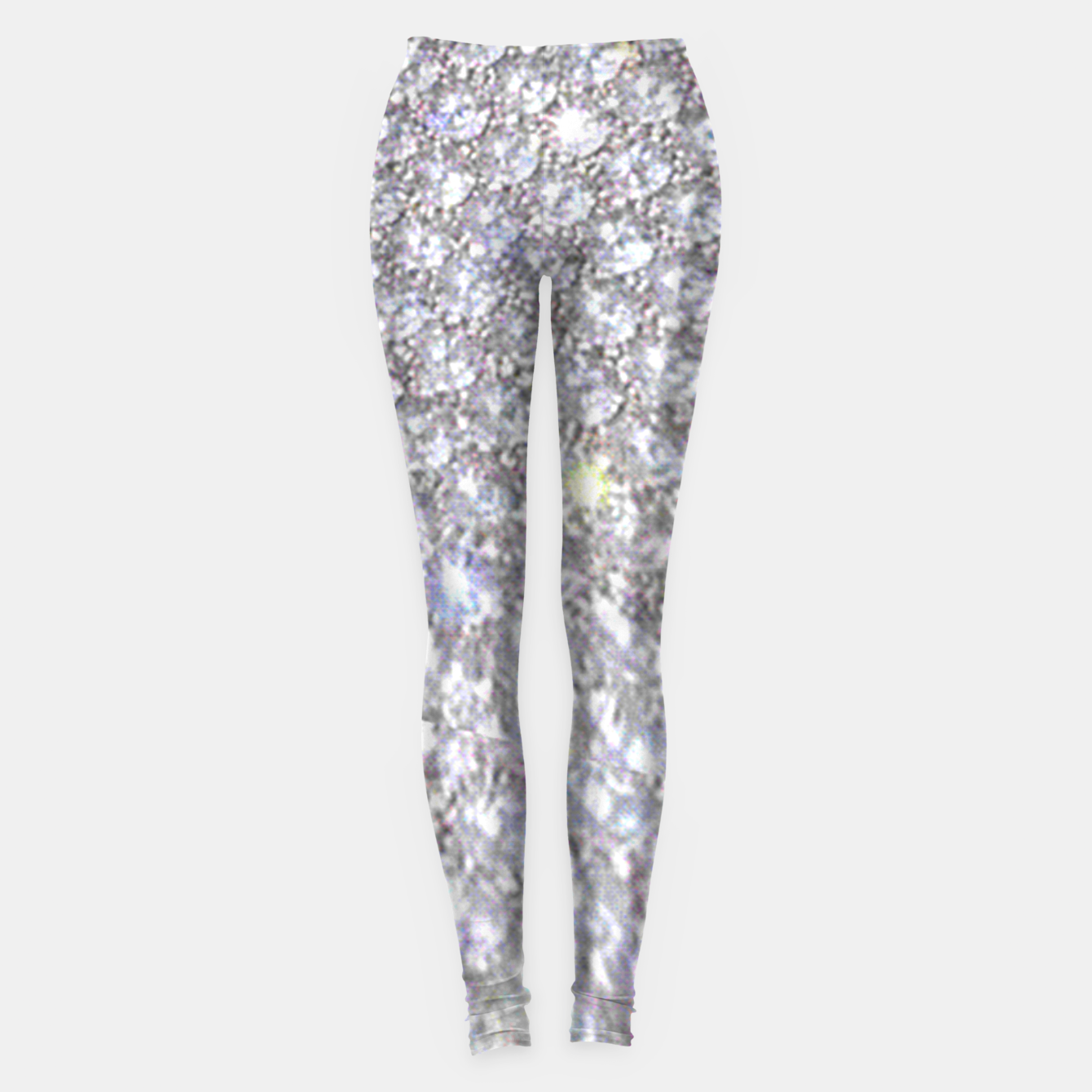 Image of diamonds Leggings - Live Heroes
