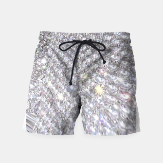 diamonds Swim Shorts thumbnail image