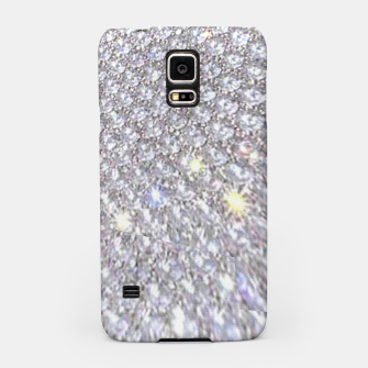 diamonds Samsung Case thumbnail image