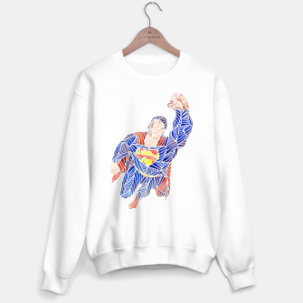 spm Sweater regular thumbnail image
