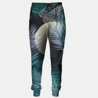 Miniatur Night Dream Sweatpants, Live Heroes